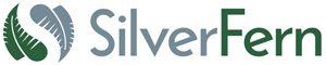 Silver Fern Healthcare